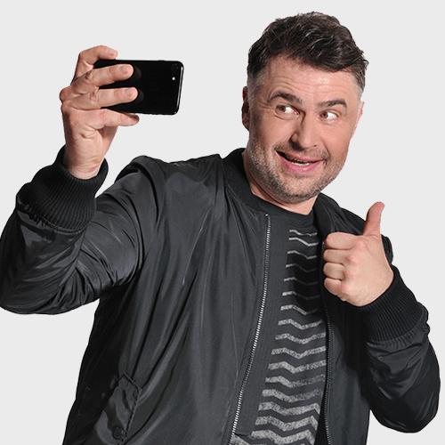 Igor Kwiatkowski manager agencja