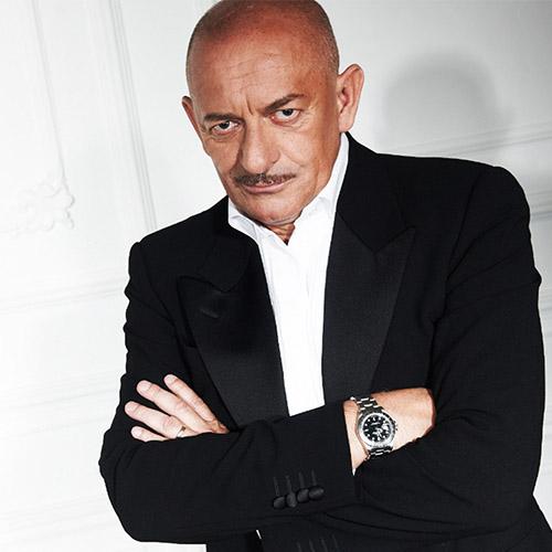 Marcin Daniec, agencja, manager